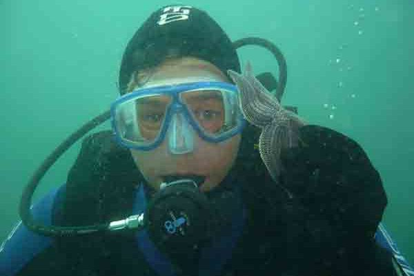 Buceo 07-09-09 (2)