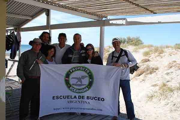 Puerto Madryn 062