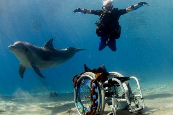 buceo-discapacidad-bcs2